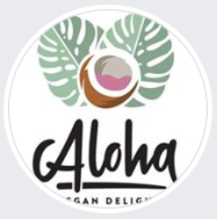 Vegan user review of Aloha Vegan Delights in Valencia.