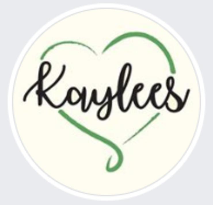 Vegan user review of Kaylee's in Johannesburg.