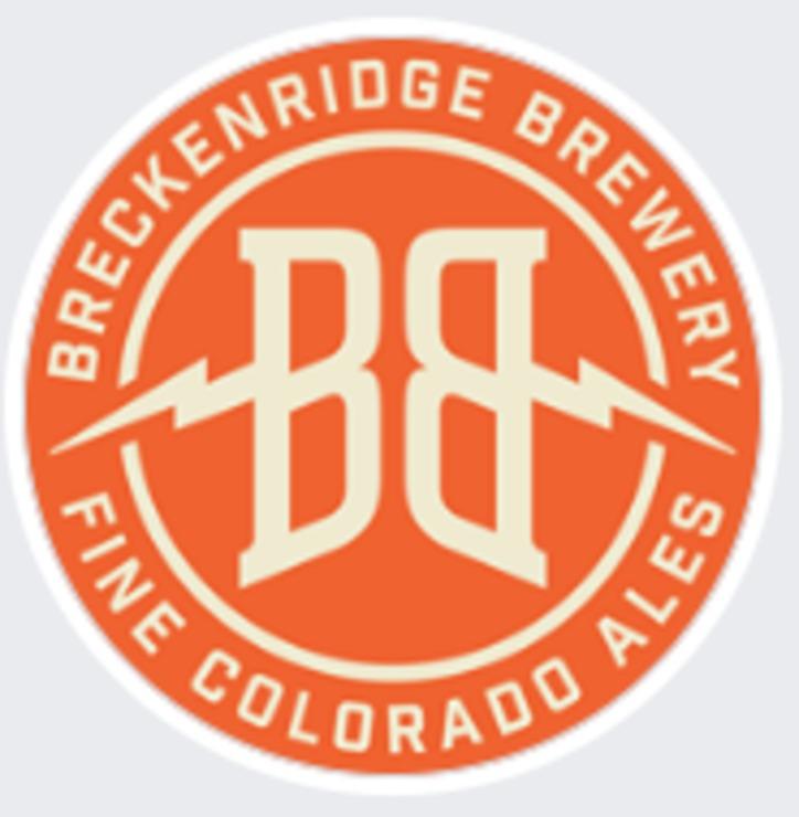Vegan user review of Breckenridge Brewery & Pub.