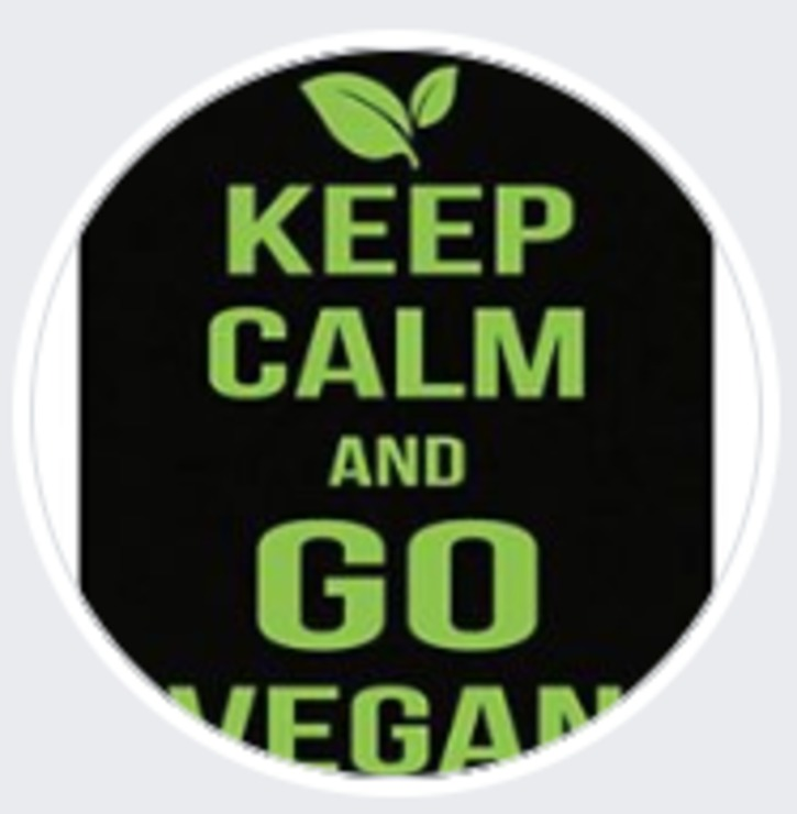 Vegan user review of Bayberry Vegan Cafe in Woburn.