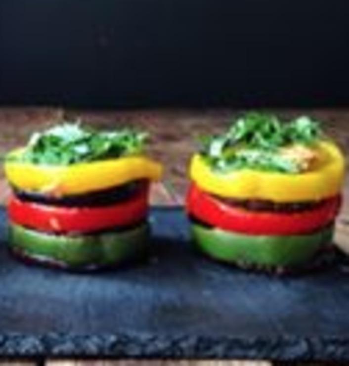 Vegan user review of Beyond the Kale in Bath.