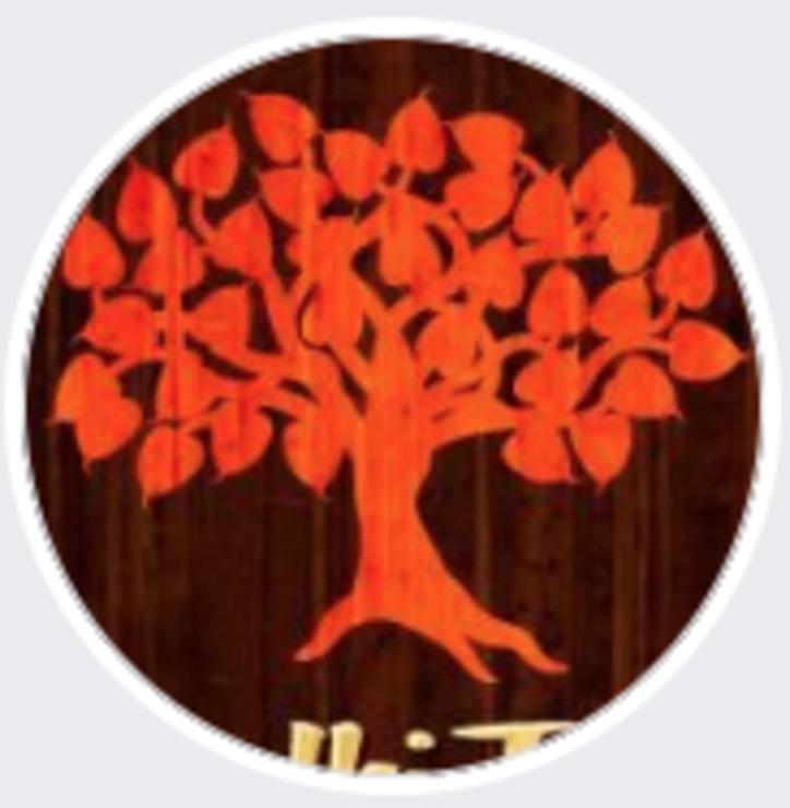 Vegan user review of Bodhi Tree Vegan Cafe in Huntington Beach.