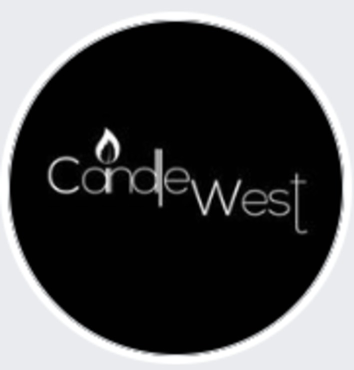 Vegan user review of Candle Cafe West in New York.
