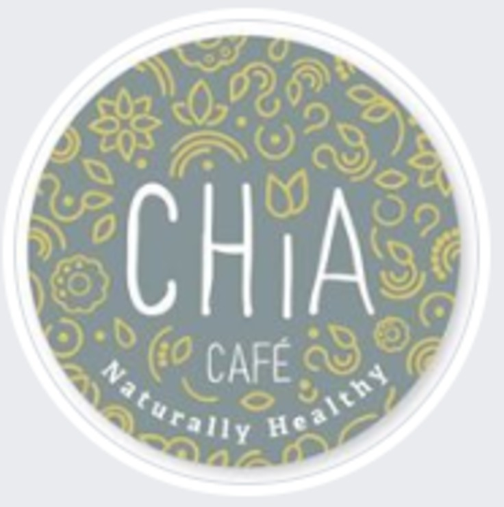 Vegan user review of Chia Naturally Healthy in Hitchin.