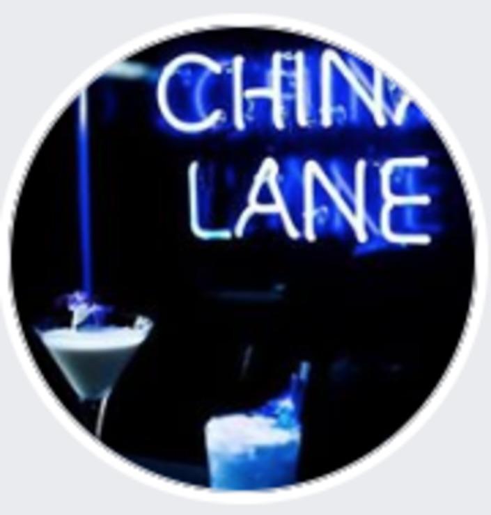 Vegan user review of China Lane in Sydney.