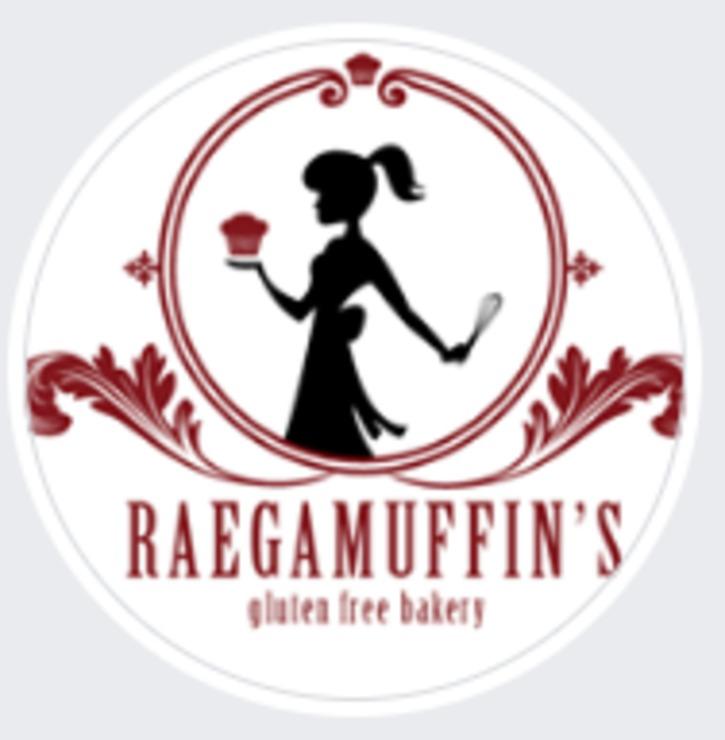 Vegan user review of Raegamuffin's Gluten Free Bakery in Veazie.
