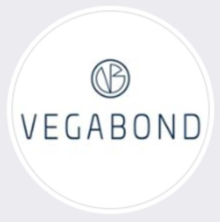Vegan user review of Vegabond Store and Cafe in Amsterdam.