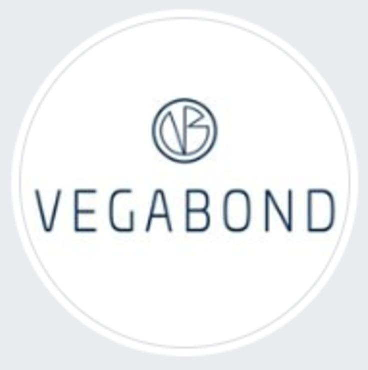 Vegan user review of Vegabond in Amsterdam.