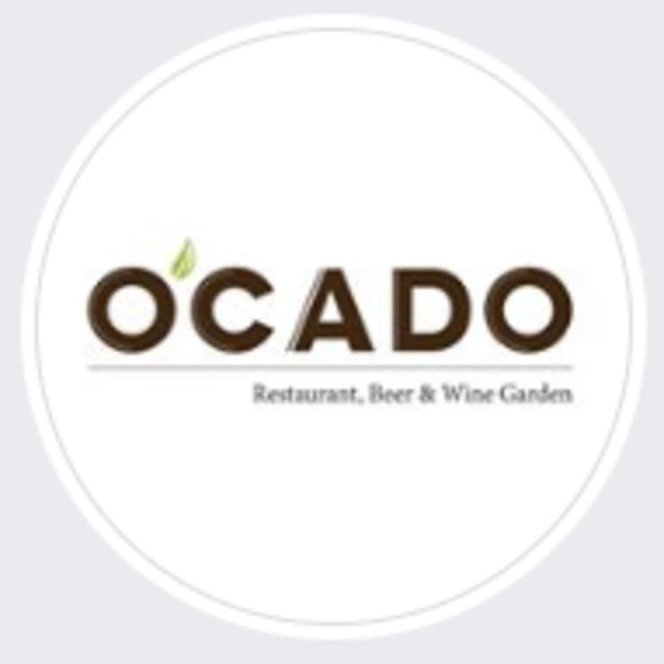 Vegan user review of O'cado Restaurant in Sherman Oaks.