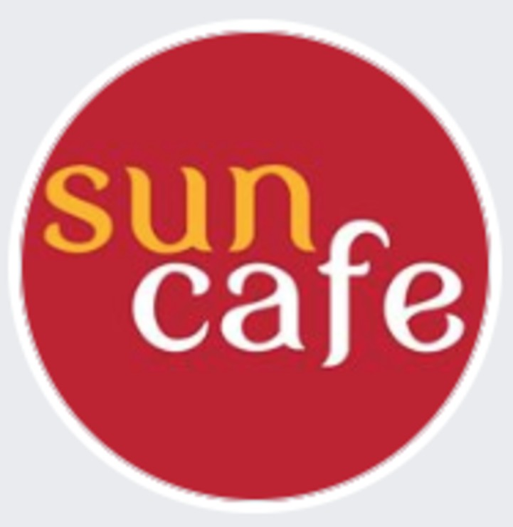 Vegan user review of SunCafe in Studio City.