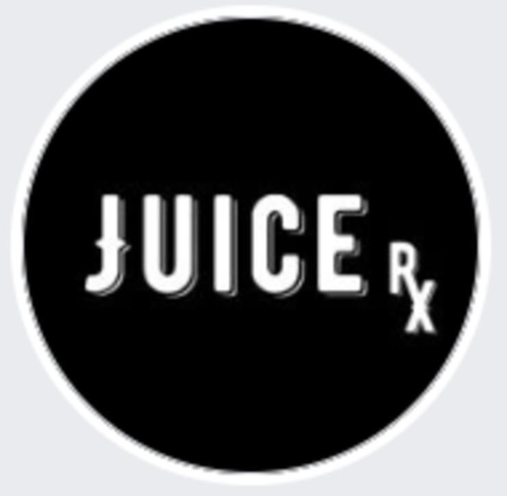 Vegan user review of JuiceRx - Bucktown in Chicago.