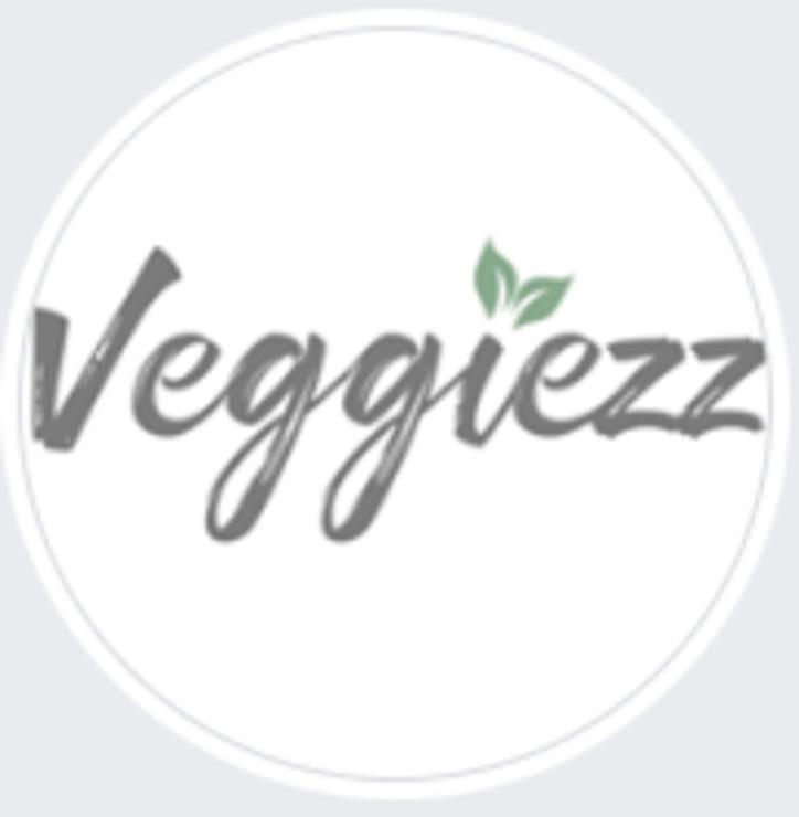 Vegan user review of Veggiezz in Wien.