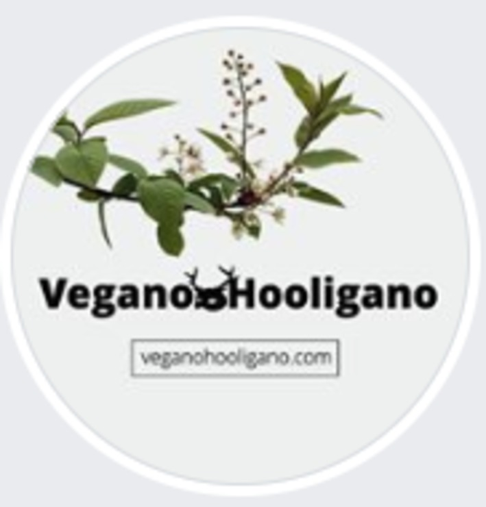 Vegan user review of Vegano Hooligano in Ivano-frankivsk.