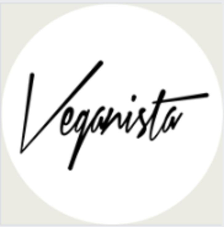 Vegan user review of Veganista in München.