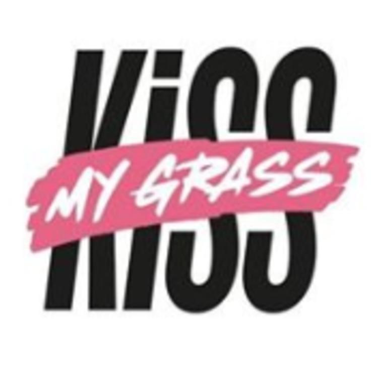 Vegan user review of Kiss My Grass in London.