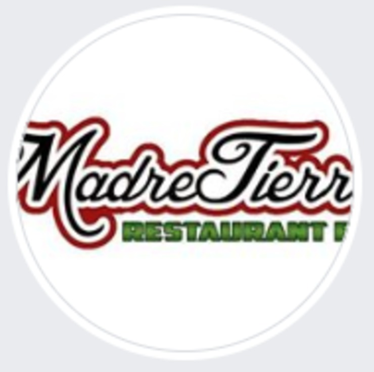 Vegan user review of Madre Tierra Restaurant Bar in Upland.