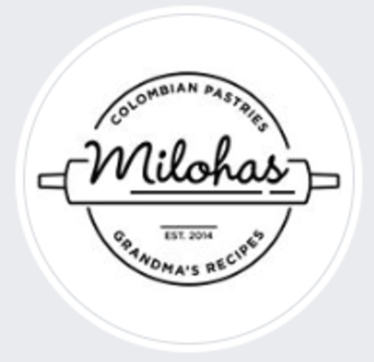 Vegan user review of Milohas in San Jose.