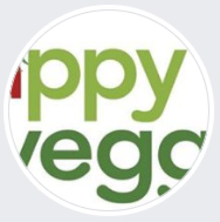 Vegan user review of Happy Veggie in Redondo Beach.