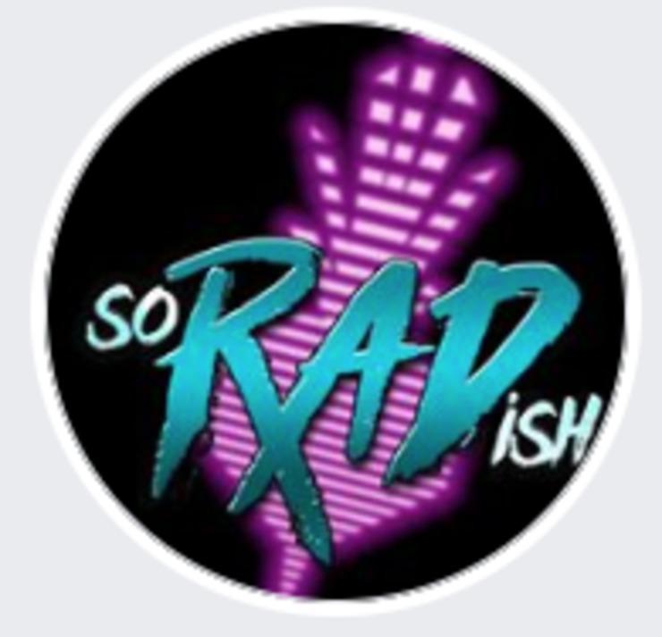 Vegan user review of So Radish in Arvada.