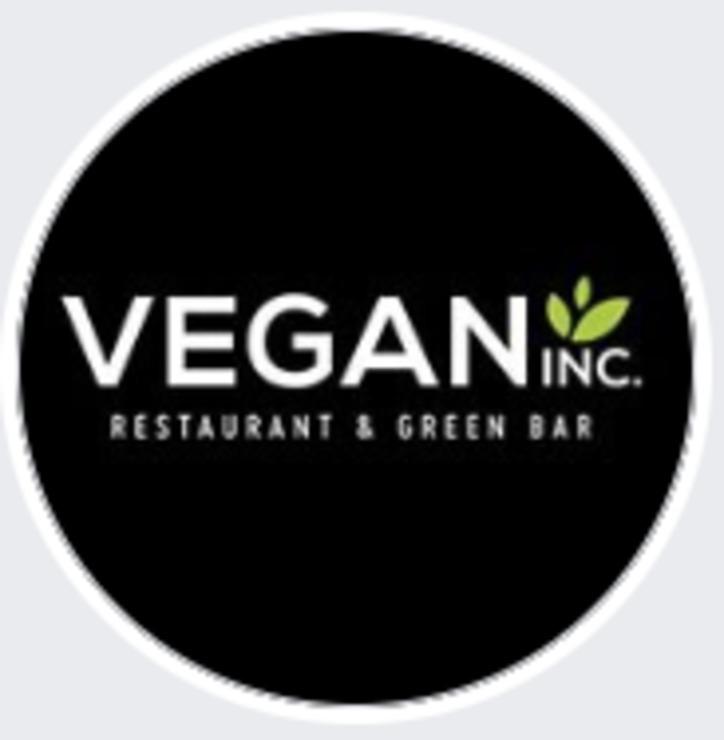 Vegan user review of Vegan Inc. in Monterrey.