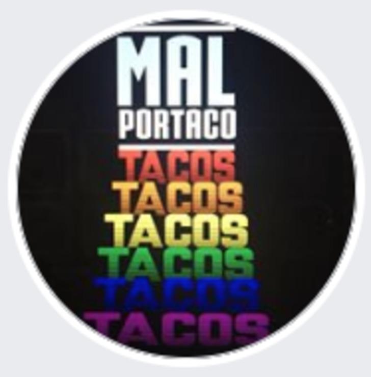 Vegan user review of Malportaco in Ciudad de México.