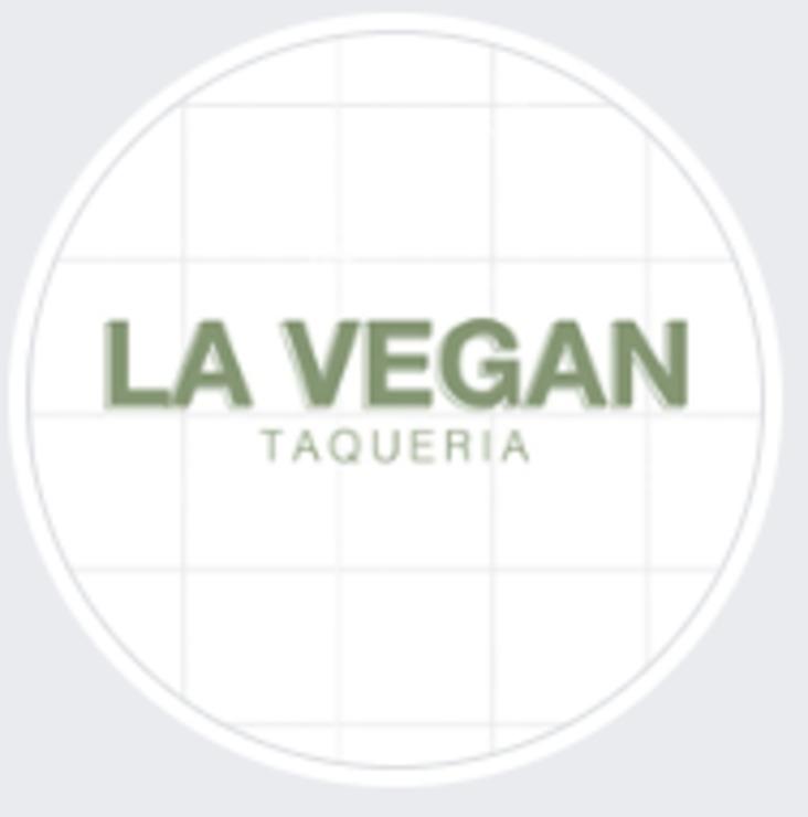 Vegan user review of LA VEGAN Taqueria in Ciudad de México.