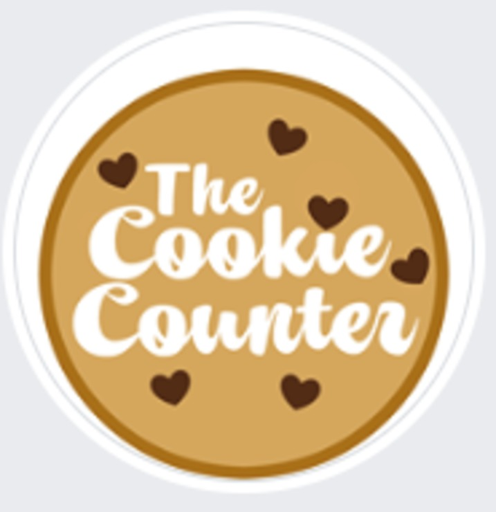 Vegan user review of The Cookie Counter in Seattle.
