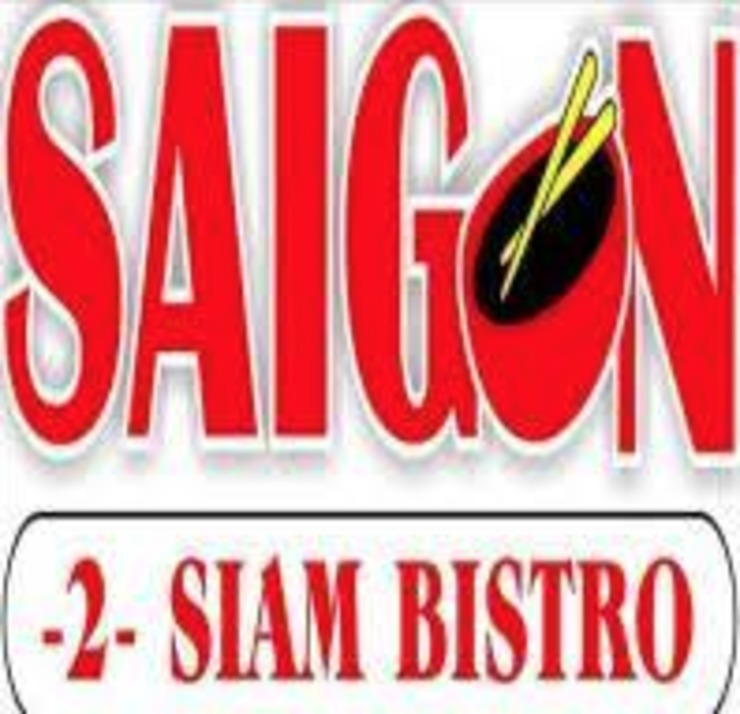 Vegan user review of Saigon -2- Siam Bistro.