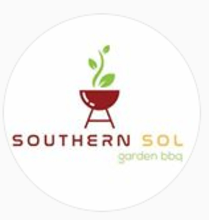 Vegan user review of Southern Sol Garden BBQ in Miami.