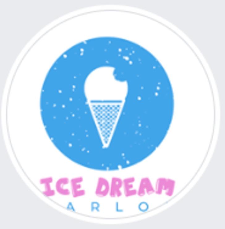 Vegan user review of Ice Dream Parlor in Miami.