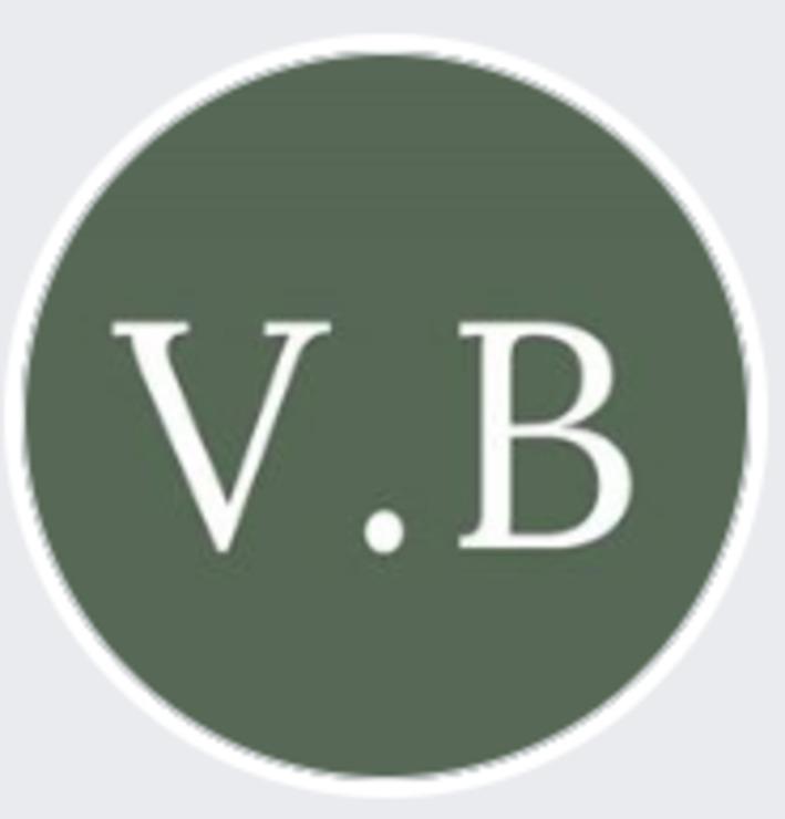 Vegan user review of V.Bistrô in São Paulo.