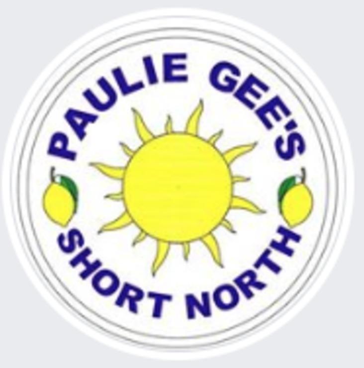 Vegan user review of Paulie Gee's Short North in Columbus.