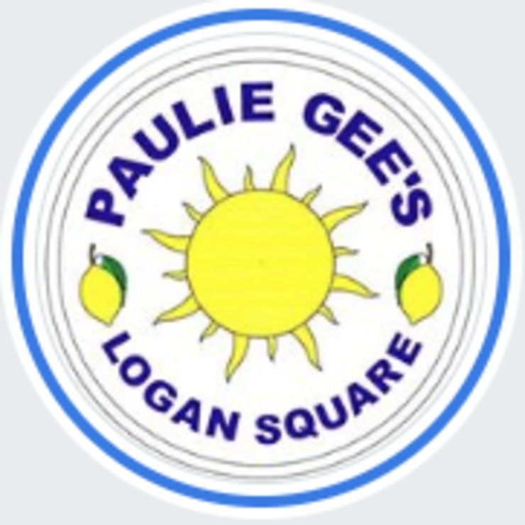 Vegan user review of Paulie Gee's Logan Square in Chicago.