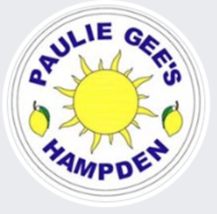 Vegan user review of Paulie Gee's Hampden in Baltimore.