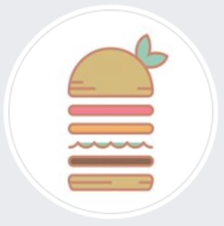 Vegan user review of Planta Burger in Toronto.