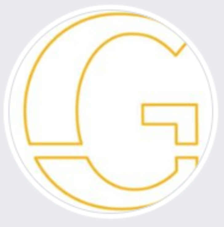 Vegan user review of Goldie in Philadelphia.