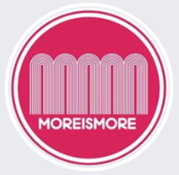 Vegan user review of MIM - More Is More in Göteborg.