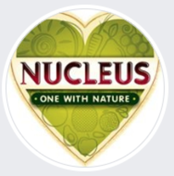Vegan user review of Nucleus Raw Foods in Luzerne.