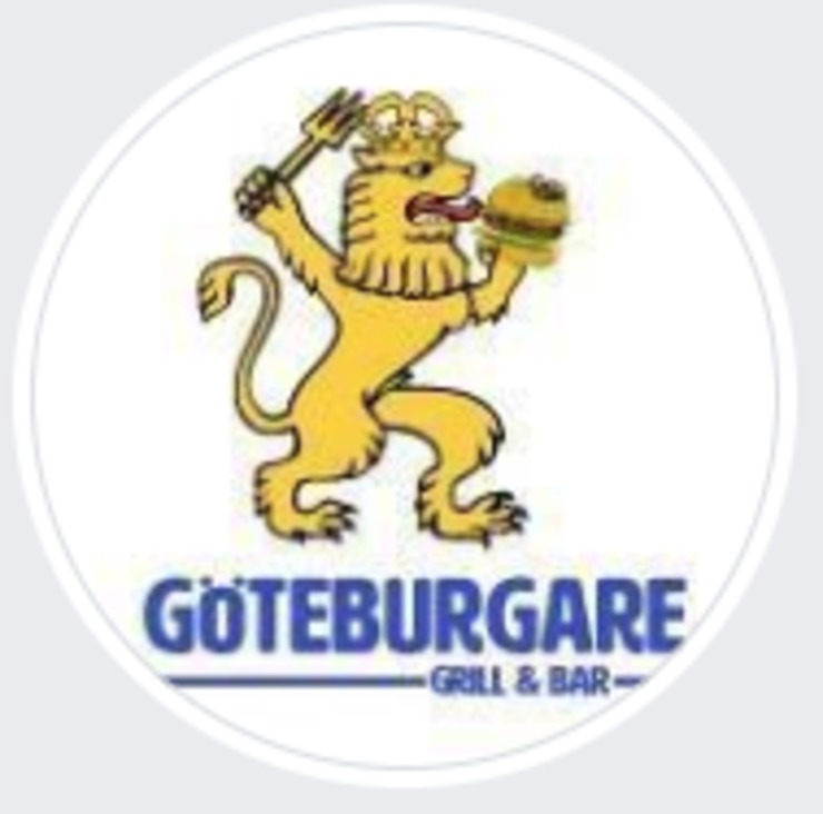 Vegan user review of Goteburgare Vegan in Göteborg.