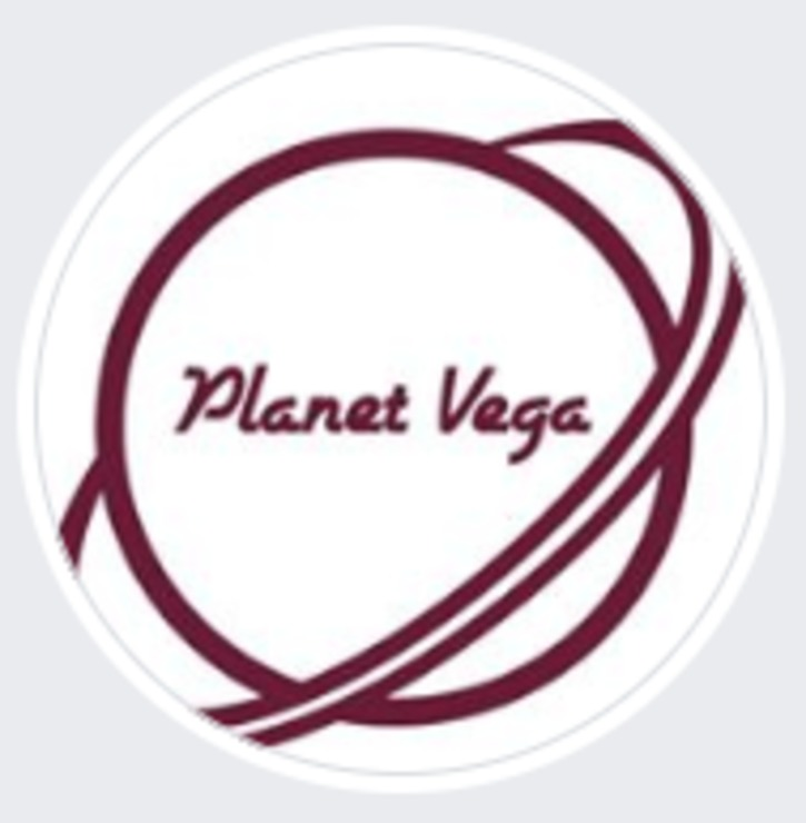 Vegan user review of Planet Vega Kungstorget in Göteborg.