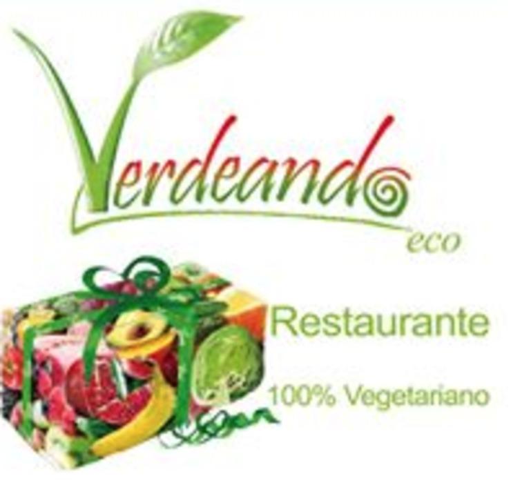 Vegan user review of Restaurante verdeando vegano y eco in Denia.