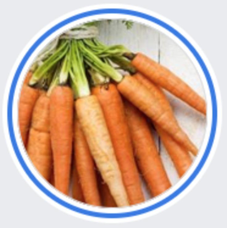 Vegan user review of Method Juice Cafe Northside in Spokane.