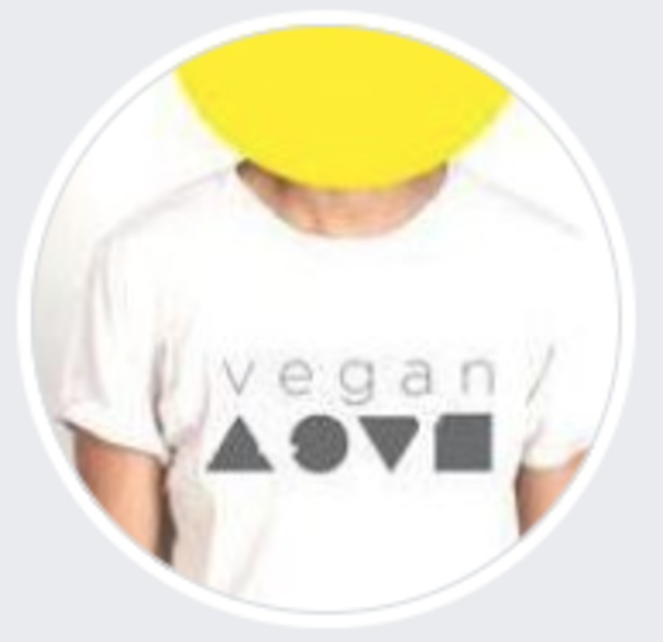 Vegan user review of Green Seed Vegan in Houston.