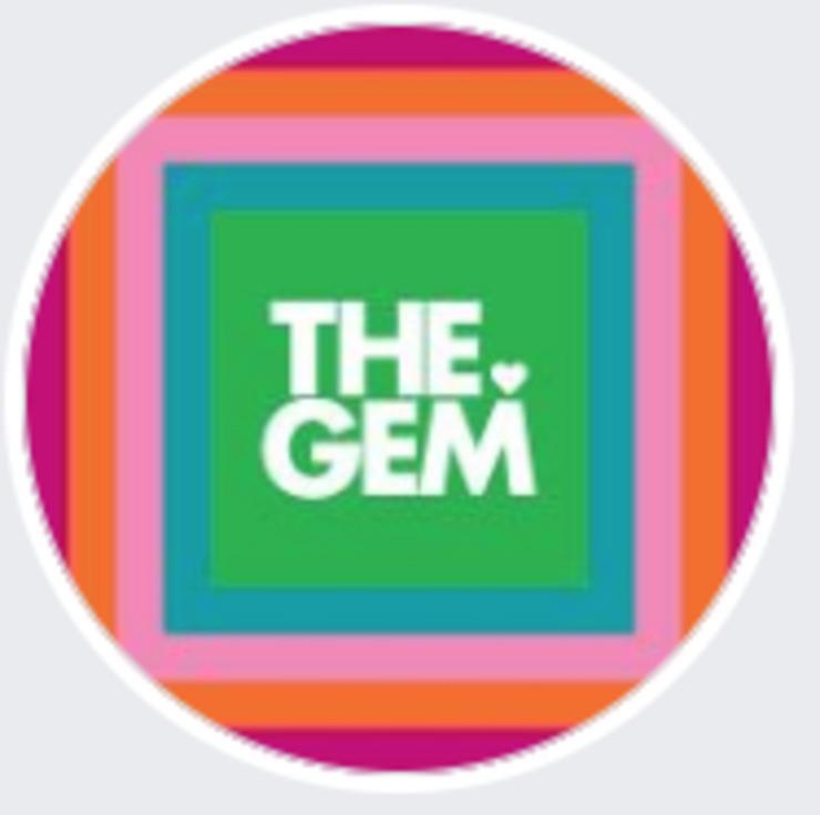 Vegan user review of The GEM in Dallas.