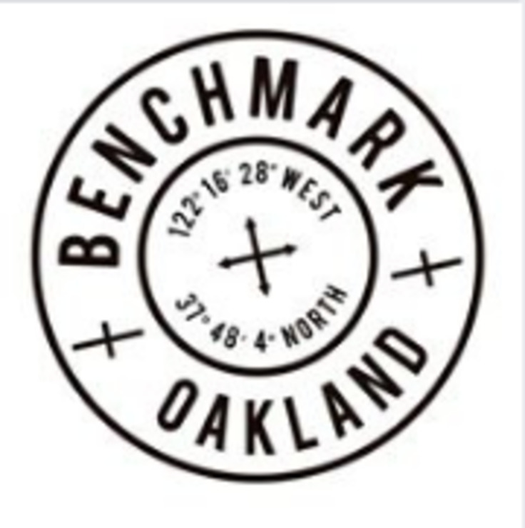 Vegan user review of Benchmark Oakland in Oakland.