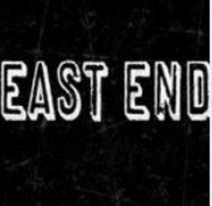 Vegan user review of East End in Alameda.