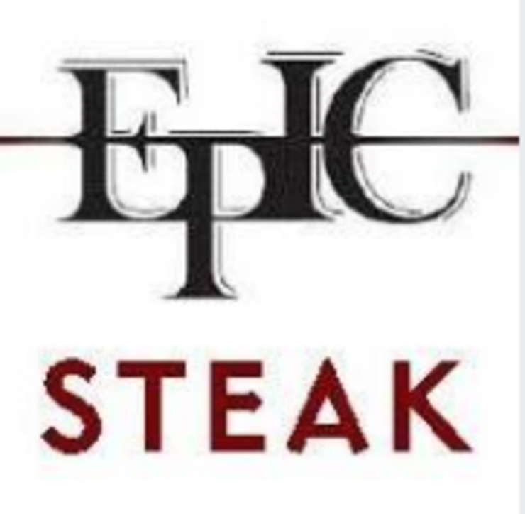 Vegan user review of Epic Steak  in San Francisco.