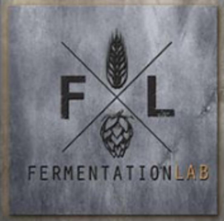 Vegan user review of Fermentation Lab  in San Francisco.