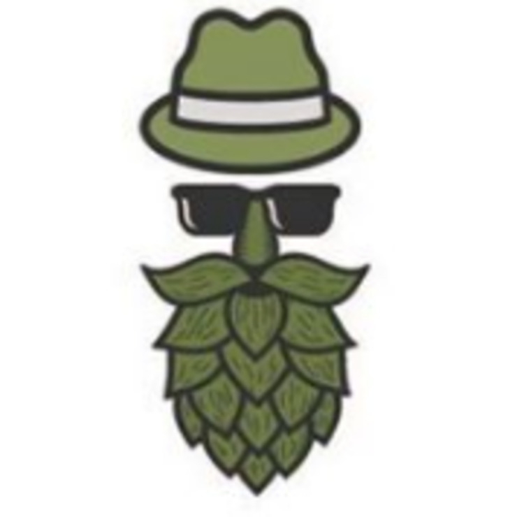 Vegan user review of Inc 82 Brewers in Dublin.