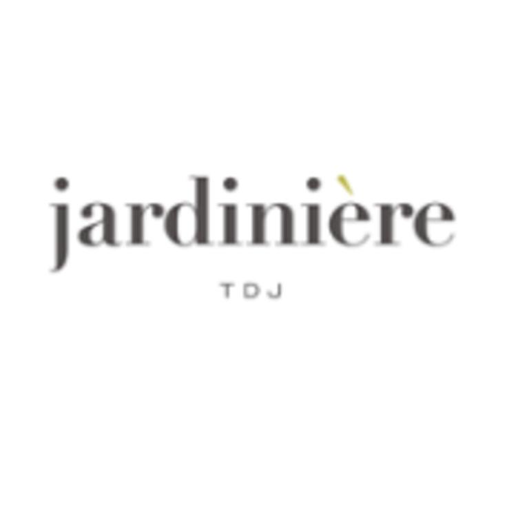 Vegan user review of Jardinière  in San Francisco.